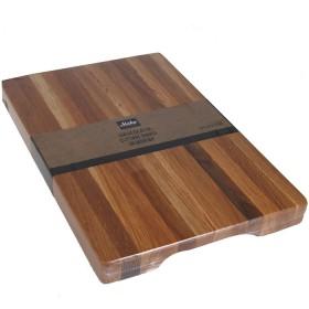 saliekama telts, 3x4,5 m, ātri uzstādāma, zila