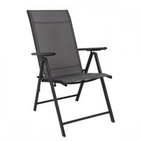 paklājs, austs ar rokām, vilna, 120x170 cm, balts/melns