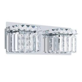 pievilkšanās stienis, 250 kg
