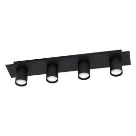 akustiskā ģitāra, ekvalaizers, 6 stīgas, vesterna stils