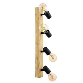 vīna pudeļu plaukts, āķīši glāzēm, 9 pudelēm, metāls