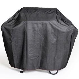 Nature augu ziemas pārsegs rāvējslēdzēju, 70 g/m², 2,5x2x2 m, balts
