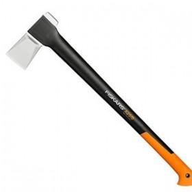 uzglabāšanas kastes, 10 gab., 28x28x28cm, pelēks neausts audums