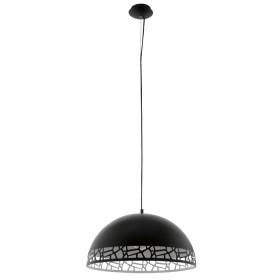 uzglabāšanas kastes, 10 gab., 28x28x28 cm, zaļš neausts audums