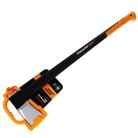 uzglabāšanas kastes, 10 gab., 28x28x28 cm, rozā neausts audums