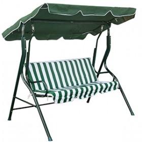 uzglabāšanas kastes ar vāku, 4 gab., dzeltenas, 28x28x28 cm