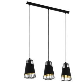 uzglabāšanas kastes ar vāku, 4 gab., zaļas, 28x28x28 cm