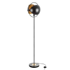 uzglabāšanas kastes ar vāku, 4 gab., zilganas, 28x28x28 cm
