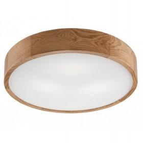 uzglabāšanas kastes ar vāku, 4 gab., pelēkas, 28x28x28 cm