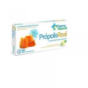 dušas siena, rūdīts stikls, 140x195 cm