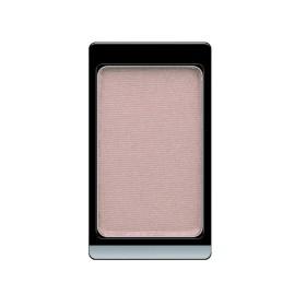 svinību telts, antracītpelēka, 3x3 m