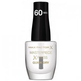 biroja krēsls, zaļš audums