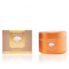 virtuves skapītis, betona pelēks, 80x31x60 cm, skaidu plāksne