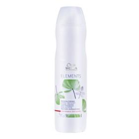 virtuves sienas panelis, 100x60 cm, rūdīts stikls, melns