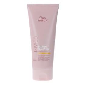 virtuves sienas panelis, 70x40 cm, rūdīts stikls, balts