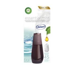 stepēts matrača pārvalks, balts, 70x140 cm, smags