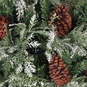 TV atpūtas krēsls, atgāžams, vīnsarkana mākslīgā āda
