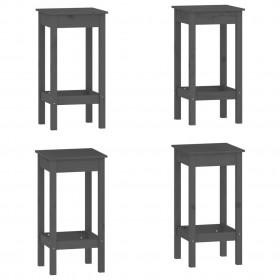 virtuves galds, 160x80x75 cm, masīvs rožkoks