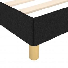 elektriskā diska un lentas slīpmašīna, 550 W, 200 mm