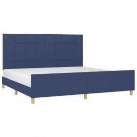bāra krēsli, 2 gab., dabīgā āda