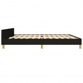 dušas durvis, 91x190 cm, ESG, matētas