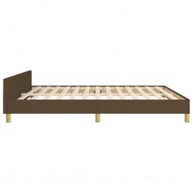 dušas durvis, 91x190 cm, ESG, pusmatētas