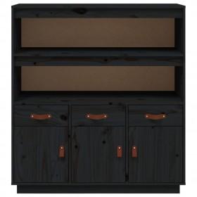 dušas durvis, 86x190 cm, ESG, caurspīdīgas