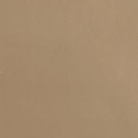 bāra krēsli, 2 gab., balts tērauds