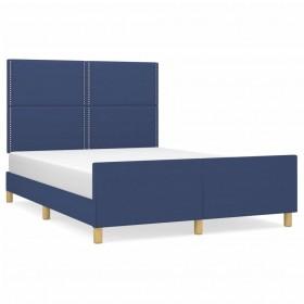 vannasistabas sienas spogulis ar LED apgaismojumu, 60x80 cm