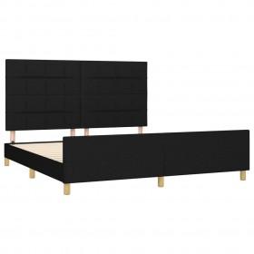 saliekams kempinga galds, alumīnijs, 240x60 cm