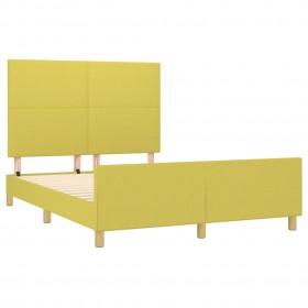 vannasistabas izlietne, apaļa, matēta, rozā keramika