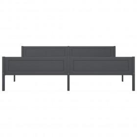 U-formas grūtniecības pakava pārvalks, 90x145 cm