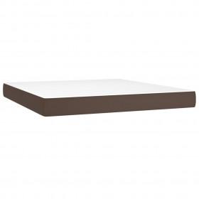 Papīra šaušanas mērķi, 100 gab., 15x15 cm