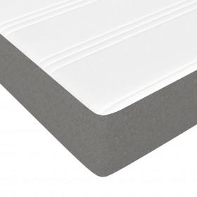 dušas durvis, 101x190 cm, ESG, caurspīdīgas