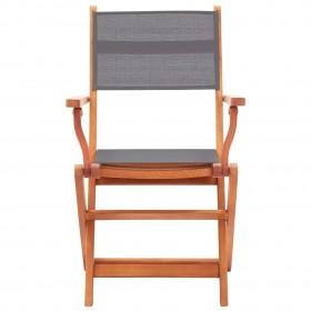 Modulārā Foto Glezna Zebras 200 x 100 cm