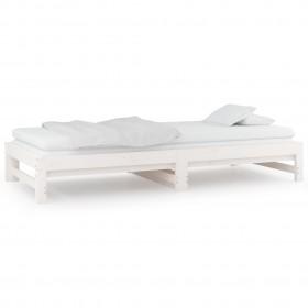 lampa, divvirziena gaisma, melna, E14