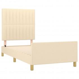 četrvietīgs dārza dīvāns ar spilveniem, akācijas masīvkoks