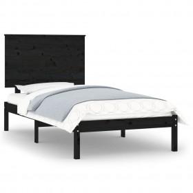 četrvietīgs dārza dīvāns, krēmkrāsas spilveni, akācijas koks