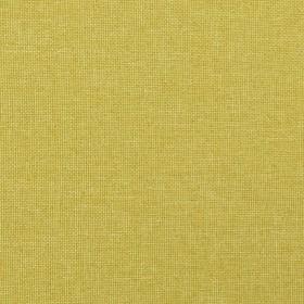 gultas rāmis, pelēkbrūns audums, 160x200 cm