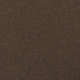 gultas rāmis, priedes masīvkoks, 160x200 cm