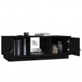 biroja krēsls, melna un zelta krāsas mākslīgā āda