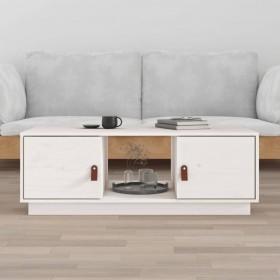 biroja krēsls, melna un sarkana mākslīgā āda