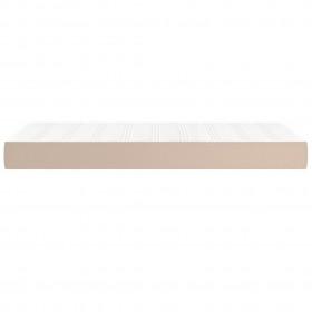 sienas pulkstenis, 60 cm, metāls, daudzkrāsains
