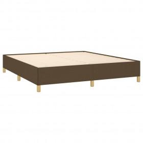 naktsskapītis, balta, ozola krāsa, 40x30x40 cm, skaidu plāksne