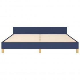 6-daļīgs dārza atpūtas mēbeļu komplekts, melna PE rotangpalma