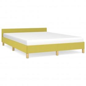trīsvietīgs dārza palešu dīvāns ar matračiem, priedes koks