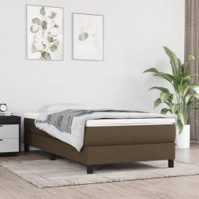 bāra krēsli, 4 gab., sarkans tērauds
