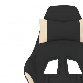 dušas komplekts ar termostatu, nerūsējošs tērauds