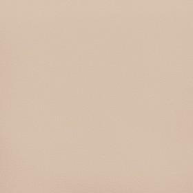 salokāms galds līmēšanai, 300x60x78 cm, MDF, alumīnijs