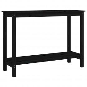salokāms galds līmēšanai, 200x60x78 cm, MDF, alumīnijs